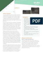 DS_6300Series.pdf