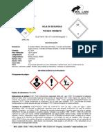 CROMATO DE POTASIO _MOLLABS-convertido.docx