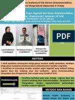 PPT Jurnal Antum kel.9 REVISI Terbaru-dikonversi