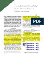 5-Face Recognition via Deep Embedding.pdf