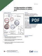 FOXG1-Dependent-Dysregulation-of-GABA-Glutamate-Neuron-Differentiati_2015_Ce (2).pdf