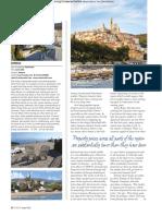 Italia 33 Magazine - 08 2018-82