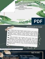 PPT JURNAL REVISI TERAHIR