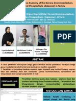 PPT Jurnal Antum kelompok 9