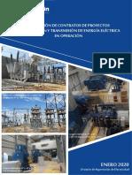 Compendio-Proyectos-GTE-Operacion-enero-2020
