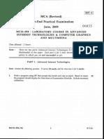MCSL-054-S4.pdf