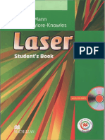 laser_b1_student_s_book.pdf