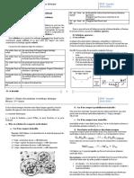 Cours-chimie des solutions-Chap I (EPST)