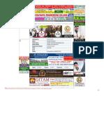 AP EAMCET Results 2019 _ EAMCET 2019 _ AP EAMCET 2019 Marks _ 2019 AP EAMCET Ranks_ Manabadi.com (2)