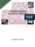 Anomalies_GR.ppt