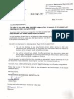 Scan 13 Dec 2019 (1)(1)(1).pdf