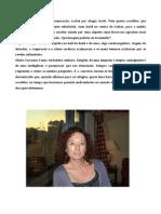 Entrevista Maite Carranza