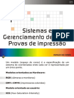 ProvasGrafic_GerenciamentoCor.pdf