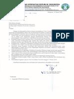 1380 pemberitahuan covid19.pdf