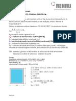 coef-de-transfer-termic-al-ferestrei-Uw.pdf