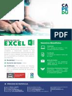 Especialista Excel.pdf