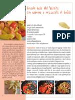 Ricetta pasta 8