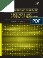 receiver.pdf