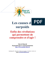 ebook-les-causes-du-surpoids