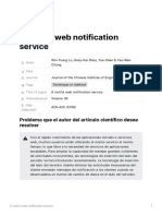 A_restful_web_notification_service