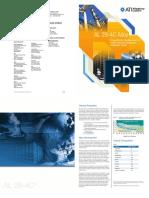 al29-4c_alloy_brochure_v1