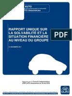 groupe-irp-auto-sfcr-2017.pdf