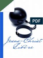 Jésus-Christ libère electronik.pdf