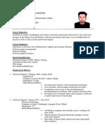 GmRatonCV1-converted.pdf