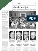 mesa_redonda_hereje_enero_99[1]