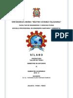 SILABO 2019-II_TallerTesis_I_IX.pdf
