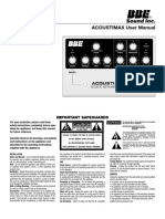 acoustimax_manual_rev3.pdf