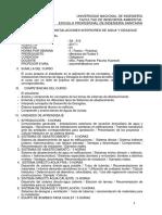 SA515-Instalaciones-Interiores-de-Agua-y-Desagüe.pdf