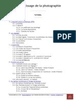 Apprentissage-photographie-SéquencesPhotos.fr_ (1).pdf