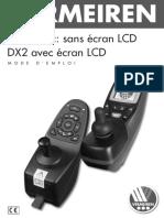 MANUAL-Operator control DX2-FR-vD (B&W) (1).pdf