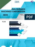IBM.pptx