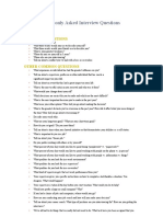 100-commonly-asked-interview-questions.docx