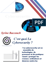 cybersecurity.pptx
