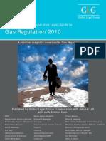 Full Regulation Document