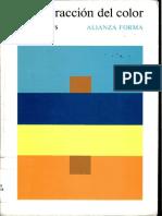 LA INTERACCIÓN DEL COLOR.pdf