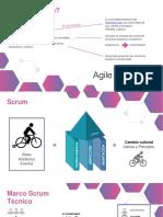 Unidad3-Roles.pdf