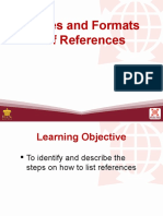 12_Styles_and_Formats_of_References.pptx