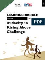PEAC-Module-English8-Q1.pdf