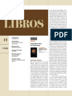 042-050 LIBROS