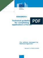 2016-eform-Technical-Guide en.pdf