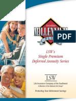 1022-Life of the Southwest-RetireMax Millennium Plus