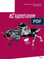 Equipements_soudage.pdf