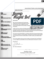 SMAI-NewsletterNo6-2012.pdf