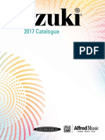 Suzuki_Catalogue.pdf