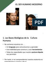 5. Rasgos del Humano Moderno.pdf