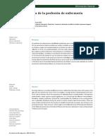 eim151i.pdf